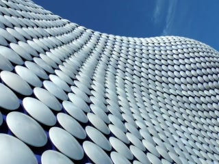 selfridges-of-birmingham-7